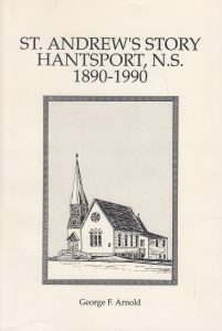 St-Andrews-100-history